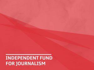 independent-fund-for-journalism